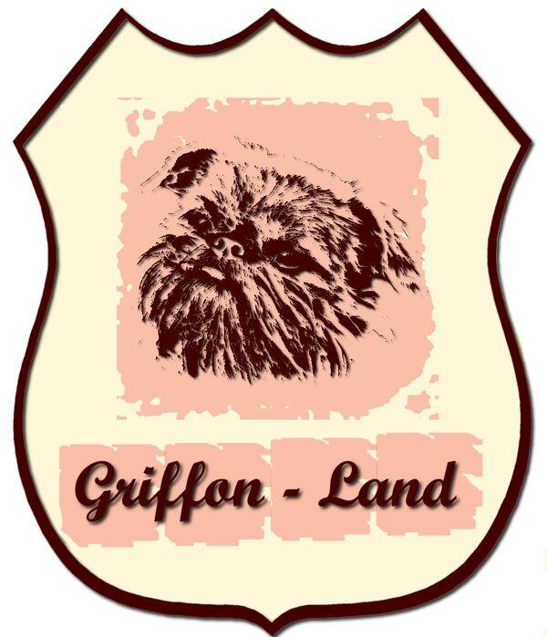 GRIFFON-LAND FCI