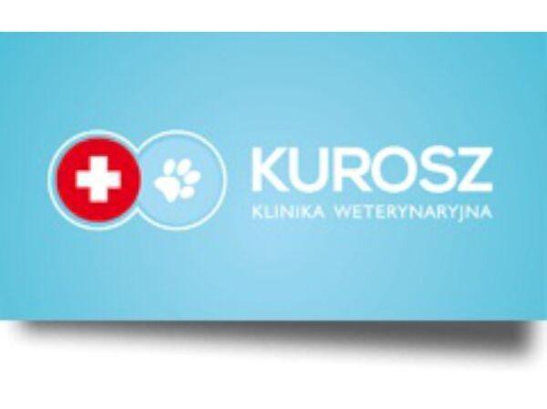 KLINIKA WETERYNARYJNA BARTŁOMIEJ KUROSZ - Logo lecznicy - WORLDPETNET