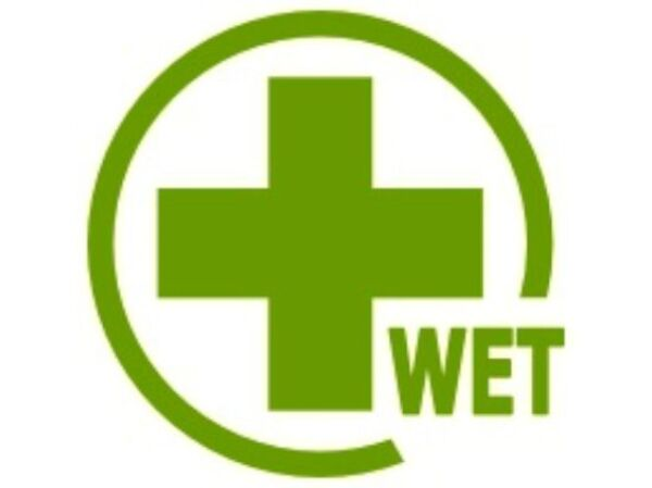 PRZYCHODNIA WETERYNARYJNA ESKULAP - Logo lecznicy - WORLDPETNET