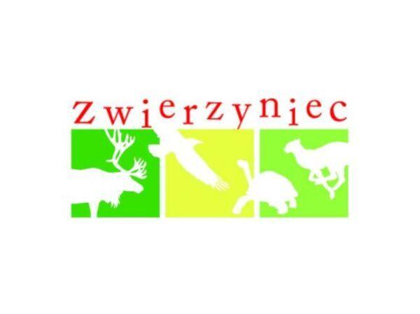 SPECJALISTYCZNY GABINET WETERYNARYJNY ZWIERZYNIEC - Logo lecznicy - WORLDPETNET
