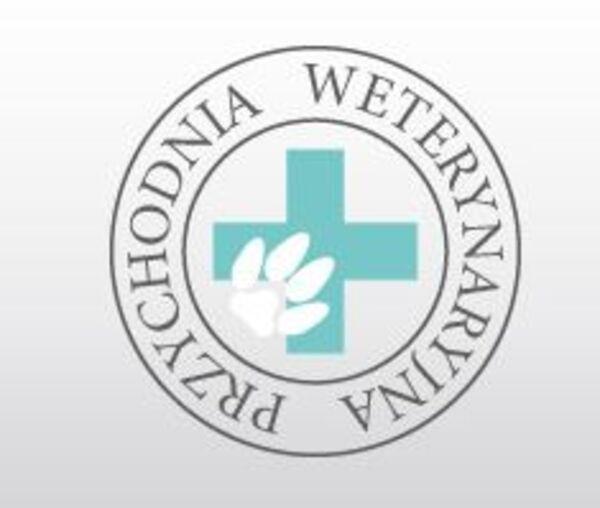 LECZNICA WETERYNARYJNA LEK. WET. PALCZEWSKI MICHAŁ - Logo lecznicy - WORLDPETNET