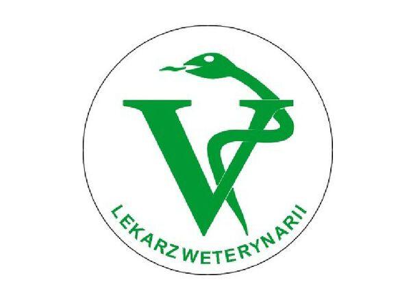 SZCZERKOWSKA MAŁGORZATA. GABINET WETERYNARYJNY - Logo lecznicy - WORLDPETNET