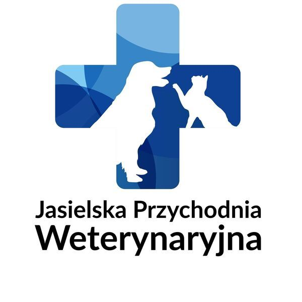 JASIELSKA PRZYCHODNIA WETERYNARYJNA - Clinic logo – WORLDPETNET