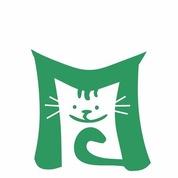 PRZYCHODNIA WETERYNARYJNA MEDICOT - Clinic logo – WORLDPETNET