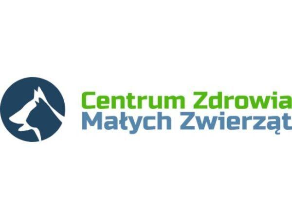 CENTRUM ZDROWIA MAŁYCH ZWIERZĄT - Logo lecznicy - WORLDPETNET
