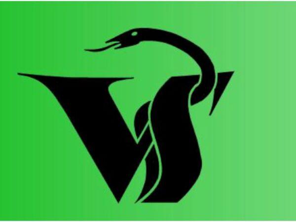 GABINET WETERYNARYJNY ORBIVET BUKSA DARIUSZ - Logo lecznicy - WORLDPETNET