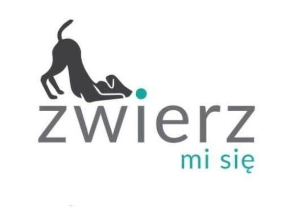 GABINET WETERYNARYJNY CANIN - Logo lecznicy - WORLDPETNET