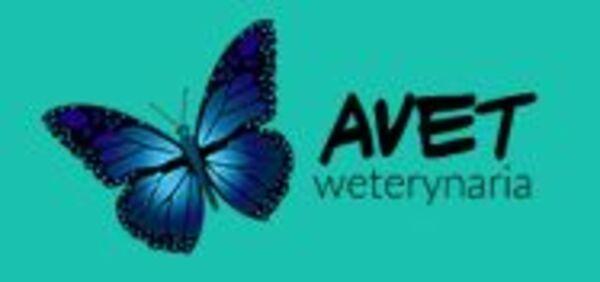 GABINET WETERYNARYJNY AVET - Clinic logo – WORLDPETNET