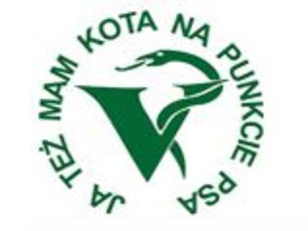 GABINET WETERYNARYJNY LEK. WET ANETA BRZEZIŃSKA - Logo lecznicy - WORLDPETNET