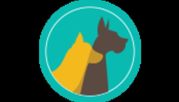 GABINET WETERYNARYJNY - Logo lecznicy - WORLDPETNET