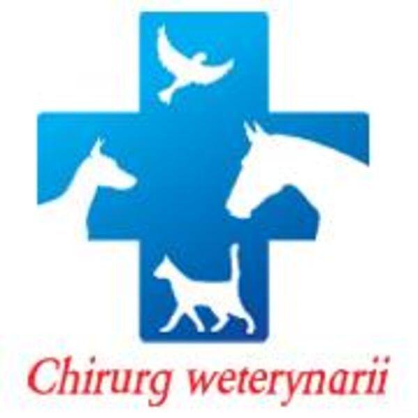 GDAŃSKA CAŁODOBOWA LECZNICA WETERYNARYJNA W GDYNI CHYLONI - Logo lecznicy - WORLDPETNET