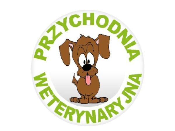 ŁUKUĆ PAWEŁ PRZYCHODNIA WETERYNARYJNA - Logo lecznicy - WORLDPETNET