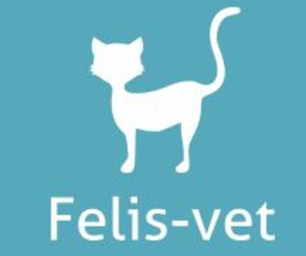 GABINET WETERYNARYJNY FELIS-VET - Clinic logo – WORLDPETNET