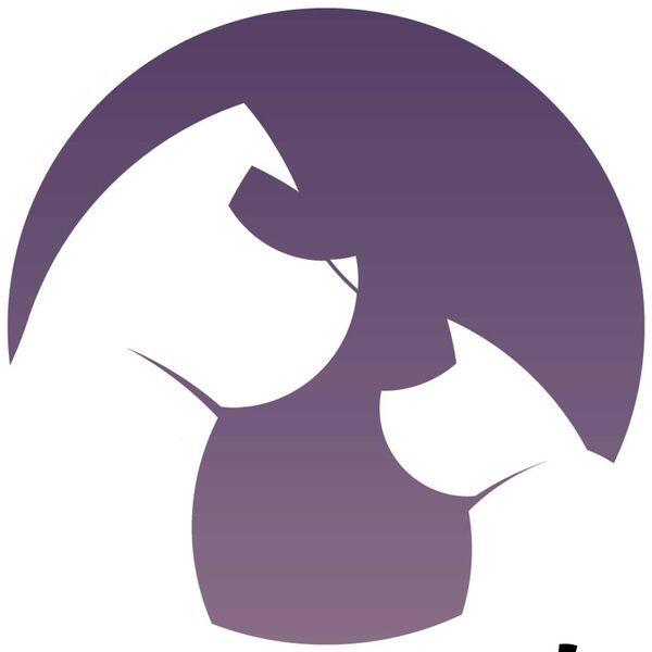 GABINET WETERYNARYJNY PSIA MAĆ - Logo lecznicy - WORLDPETNET