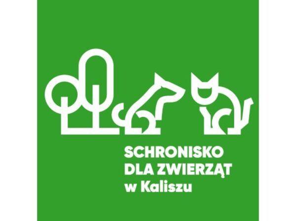 SCHRONISKO DLA BEZDOMNYCH ZWIERZĄT W KALISZU - Shelter logo – WORLDPETNET