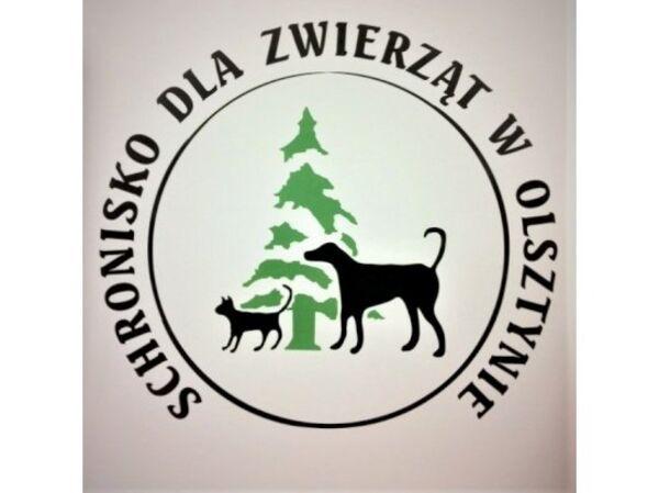 SCHRONISKO DLA ZWIERZĄT W OLSZTYNIE - Shelter logo – WORLDPETNET