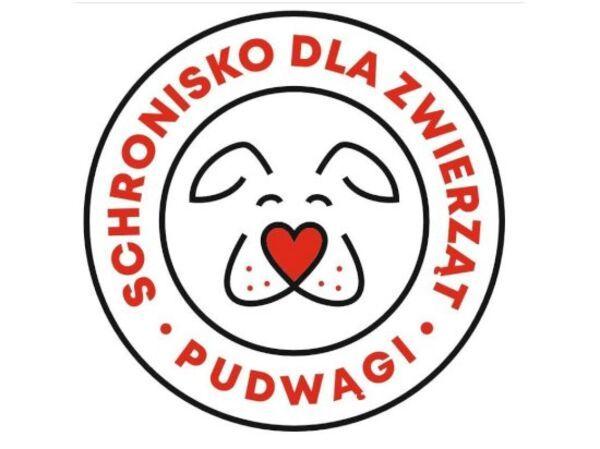 SCHRONISKO DLA ZWIERZĄT W KĘTRZYNIE - Shelter logo – WORLDPETNET