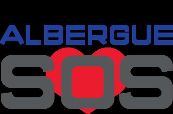 FUNDACIÓN ALBERGUE S.O.S. - Shelter logo – WORLDPETNET