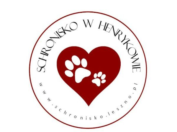 SCHRONISKO DLA ZWIERZĄT HENRYKOWO - LESZNO - Shelter logo – WORLDPETNET