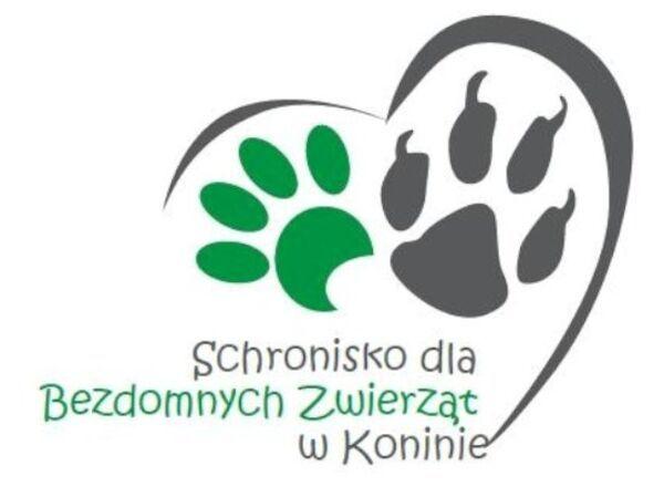 SCHRONISKO DLA BEZDOMNYCH ZWIERZĄT - Shelter logo – WORLDPETNET