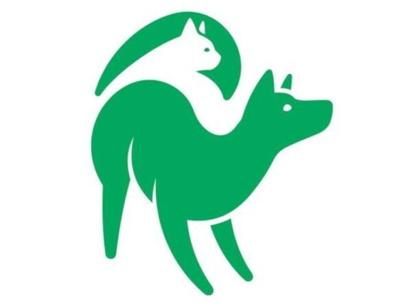 SCHRONISKO DLA ZWIERZĄT OSTRÓW - Shelter logo – WORLDPETNET