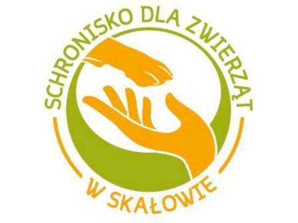 SCHRONISKO DLA ZWIERZĄT W SKAŁOWIE - Shelter logo – WORLDPETNET