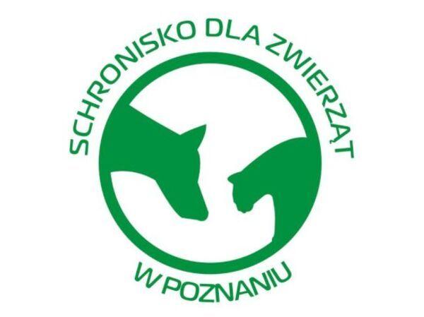 SCHRONISKO DLA ZWIERZĄT - Shelter logo – WORLDPETNET