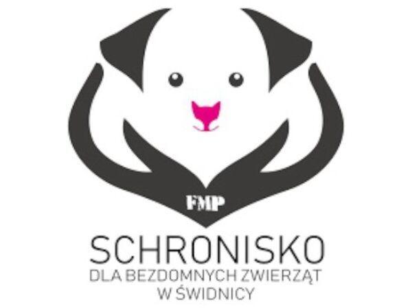 SCHRONISKO ŚWIDNICA - Shelter logo – WORLDPETNET