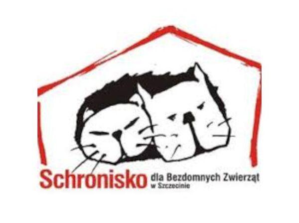 SCHRONISKO DLA BEZDOMNYCH ZWIERZĄT W SZCZECINIE - Shelter logo – WORLDPETNET