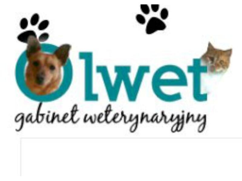 Promoted clinics – WORLDPETNET