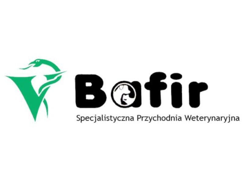 Promoted clinics – WORLDPETNET
