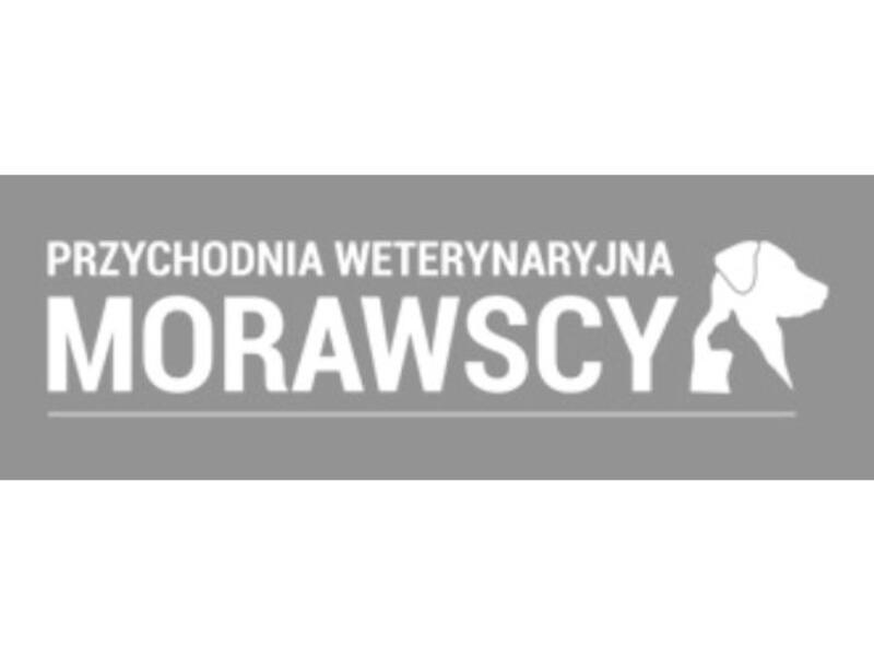 Beworbene Tierkliniken – WORLDPETNET