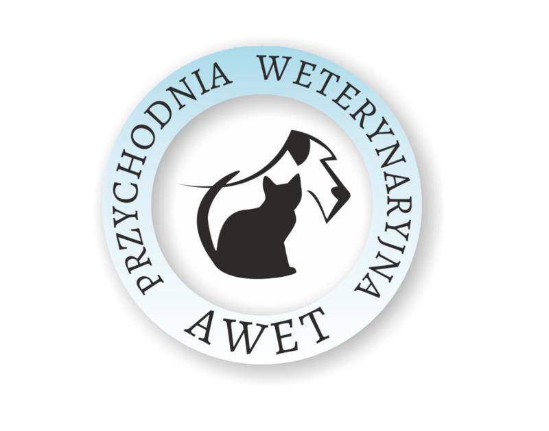 Promowane lecznice - WORLDPETNET