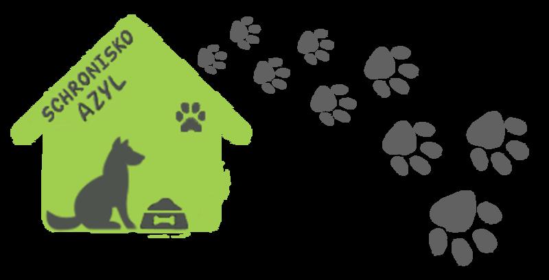 STOWARZYSZENIE PRZYJACIÓŁ ZWIERZAT AZYL  - SCHRONISKO AZYL DZIERZONIÓW - animal-shelter-worldpetnet - #15