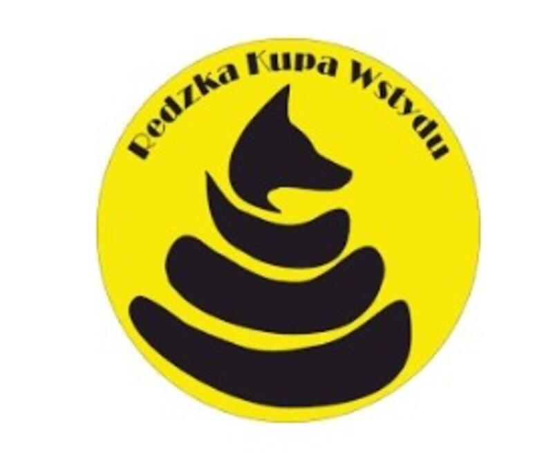 STOWARZYSZENIE REDZKA KUPA WSTYDU - Tierheim-Worldpetnet- #15