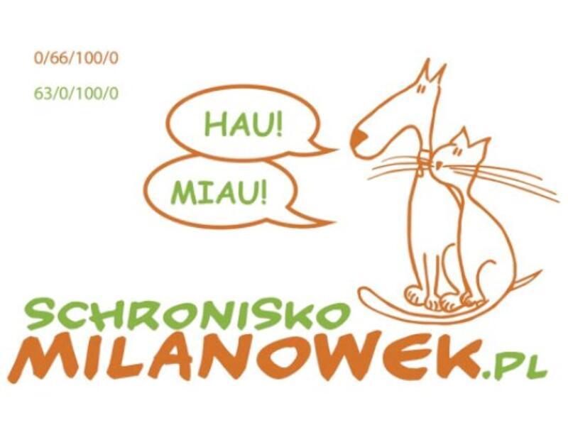 SCHRONISKO ZWIERZĄT IM. ZOFII I ROMANA WITKOWSKICH - schronisko-dla-zwierzat-worldpetnet - #15