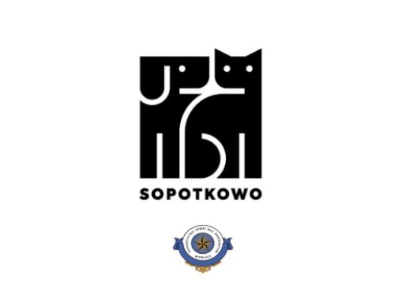 SCHRONISKO DLA BEZDOMNYCH ZWIERZĄT SOPOTKOWO - schronisko-dla-zwierzat-worldpetnet - #15
