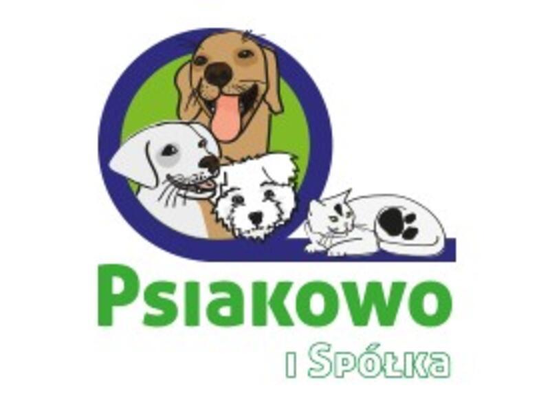 TOMVET PSIAKOWO S.C. JOLANTA I TOMASZ WOJCIECHOWSCY - SCHRONISKO DLA BEZDOMNYCH ZWIERZĄT - animal-shelter-worldpetnet - #15