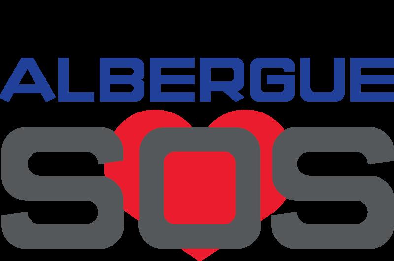 FUNDACIÓN ALBERGUE S.O.S. - schronisko-dla-zwierzat-worldpetnet - #15