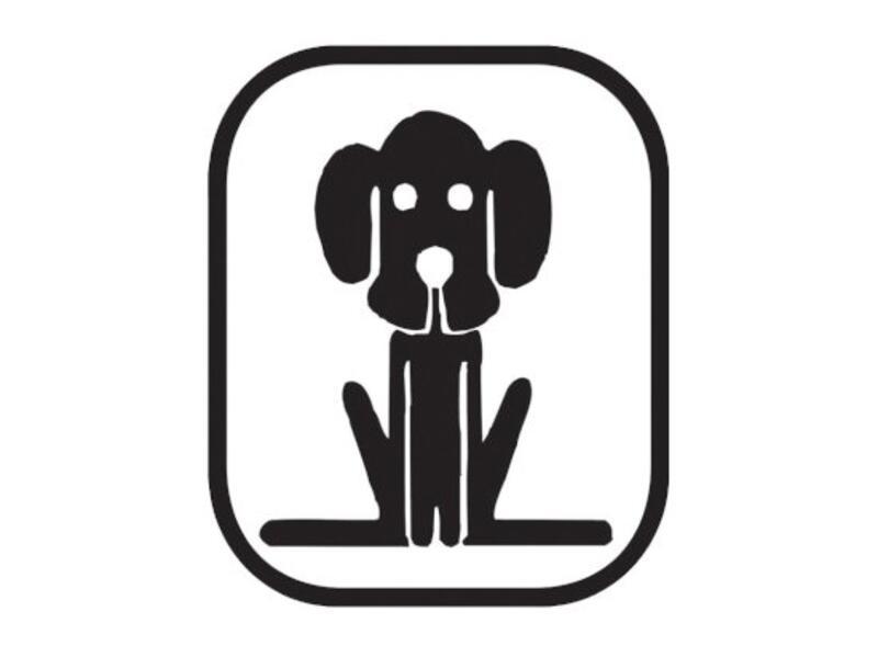 SCHRONISKO DLA BEZDOMNYCH ZWIERZĄT W KRAKOWIE - animal-shelter-worldpetnet - #15