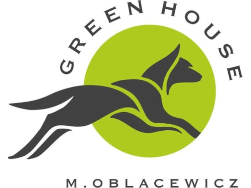GREEN HOUSE - schronisko-dla-zwierzat-worldpetnet - #15