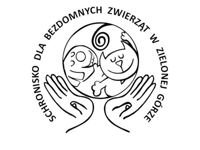 MIEJSKIE SCHRONISKO DLA BEZDOMNYCH ZWIERZĄT - Tierheim-Worldpetnet- #15