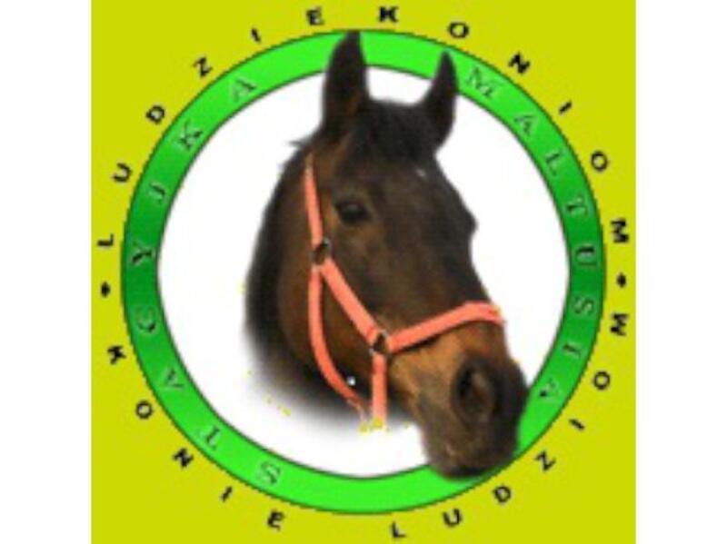 FUDACJA STACYJKA MALTUSIA - animal-shelter-worldpetnet - #15