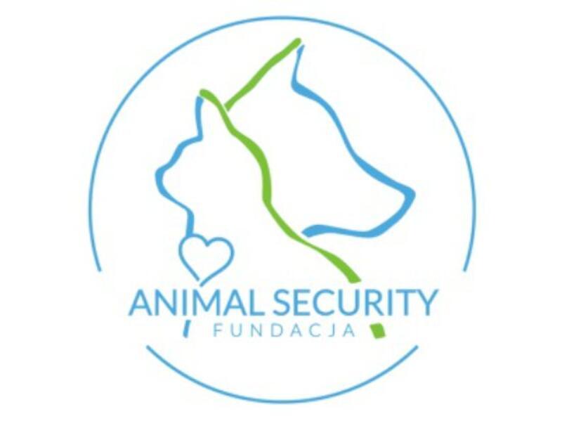 FUNDACJA OCHRONY ZWIERZĄT ANIMAL SECURITY - Tierheim-Worldpetnet- #15