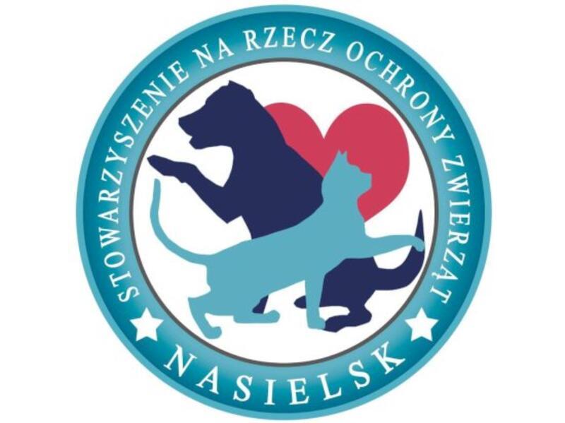 SCHRONISKO DLA ZWIERZĄT W NASIELSKU - STOWARZYSZENIE NA RZECZ OCHRONY ZWIERZĄT - animal-shelter-worldpetnet - #15