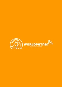 Logo World Pet Net